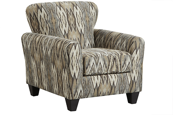 Pleasing Accent Chairs Rebels Furniture Llc Inzonedesignstudio Interior Chair Design Inzonedesignstudiocom